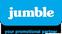 Jumble Logo