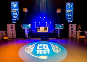 banner CQ-evenement-jumble-promotie-3